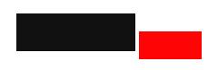 馬來西亞包車遊旅服務 | 馬來西亞包車遊旅服務