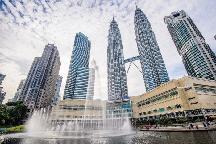 吉隆坡+瓜拉雪蘭莪螢火蟲生態遊